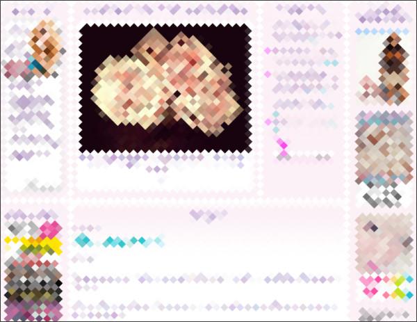 http://xiaxue.blogspot.com/