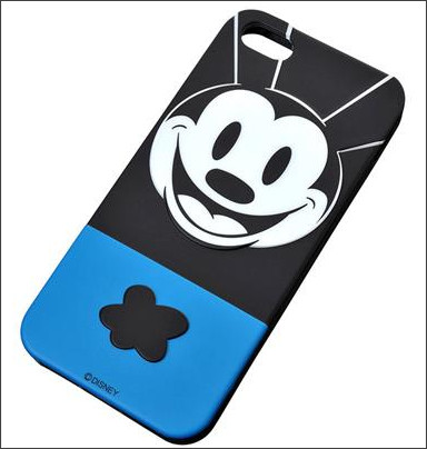 http://www.disneystore.co.jp/shop/ProductDetail.aspx?sku=4936313519099&CD=&WKCD=