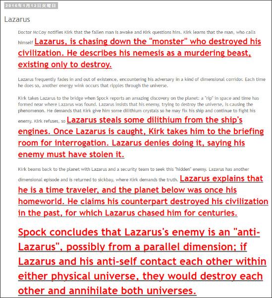 http://10kom.blogspot.com/2016/01/lazarus.html