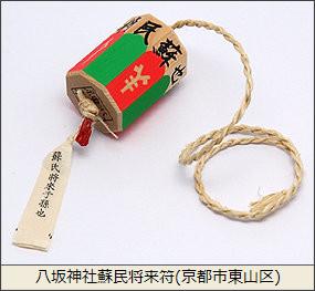 http://museum.umic.jp/somin/sominshou/s_katachi06.html