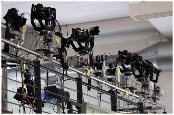 http://blogs.reuters.com/photographers-blog/2012/07/04/robo-cams-go-for-olympic-gold/