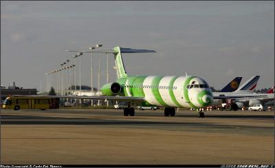 http://cdn-www.airliners.net/aviation-photos/photos/3/4/2/0814243.jpg