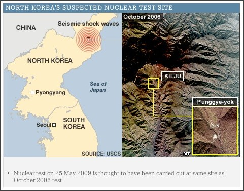 http://news.bbc.co.uk/2/hi/asia-pacific/8067438.stm#map