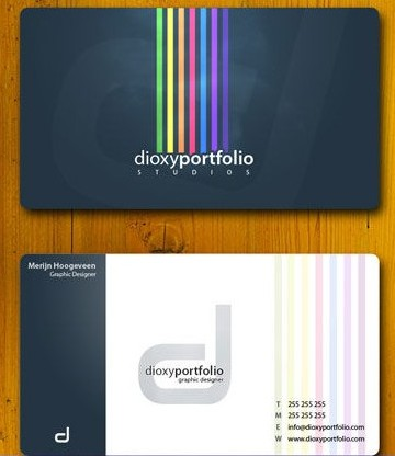 http://www.anvari.org/cols/Creative_Business_Card_Design_Ideas/Biz_Card_25.html