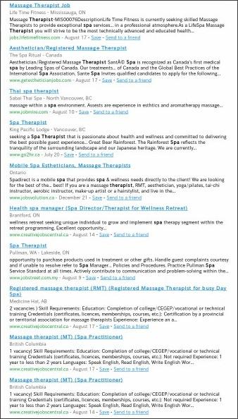 http://www.careerjet.ca/spa-therapist-jobs.html