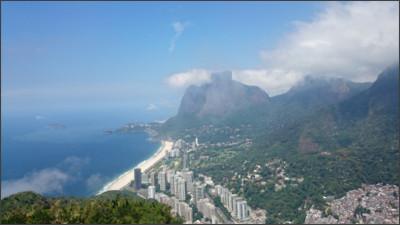 http://www.adrenalina10.com/wp-content/uploads/2015/05/Trilha-do-Morro-Dois-Irm%C3%A3os-Pedra-da-G%C3%A1vea-e-S%C3%A3o-Conrado.jpg