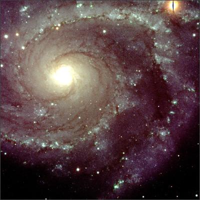 https://upload.wikimedia.org/wikipedia/commons/3/38/NGC_2997_ESO.jpg
