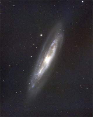 http://tcaa.us/Astronomy/Messier/Images/M98.jpg