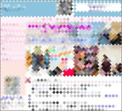 http://www.color-iris.com/index.htm