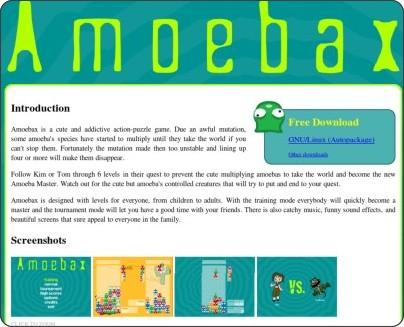http://www.emma-soft.com/games/amoebax/