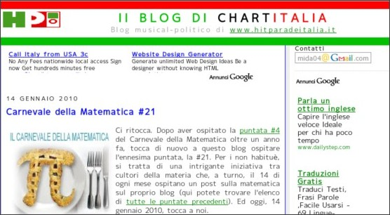 http://chartitalia.blogspot.com/2010/01/carnevale-della-matematica-21.html