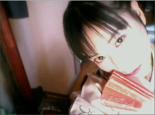 http://ameblo.jp/kobore-ume/image-11221057034-11911667415.html