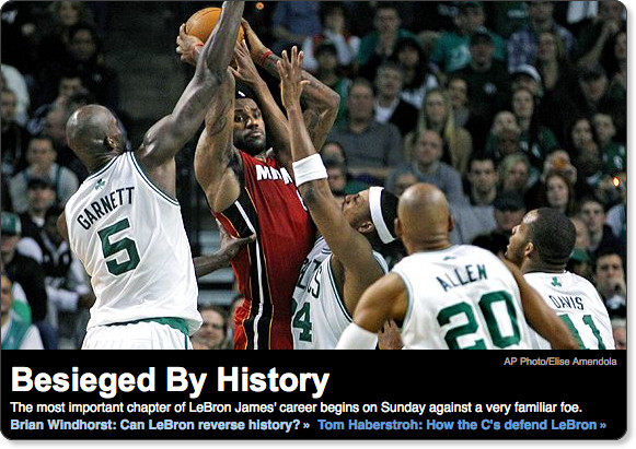 http://proxy.espn.go.com/nba/truehoop/miamiheat/