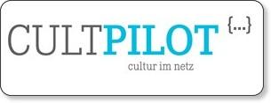 http://cultpilot.de/