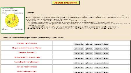 http://www.aplicaciones.info/naturales/natura18.htm