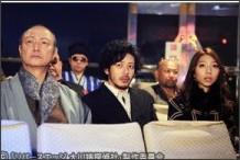 http://www.tv-tokyo.co.jp/ookawabata/story/05.html