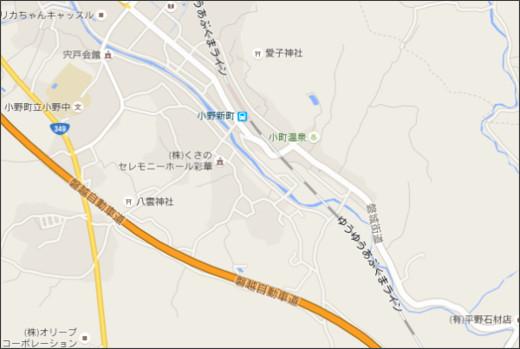https://www.google.co.jp/maps/@37.2748951,140.6339155,15z