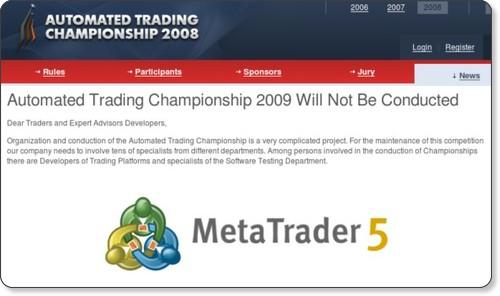 http://championship.mql4.com/2008/news/534