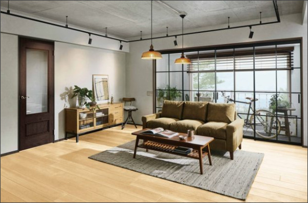 http://www.s-housing.jp/archives/133427