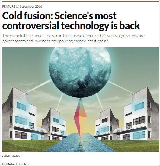 https://www.newscientist.com/article/mg23130910-300-cold-fusion-sciences-most-controversial-technology-is-back