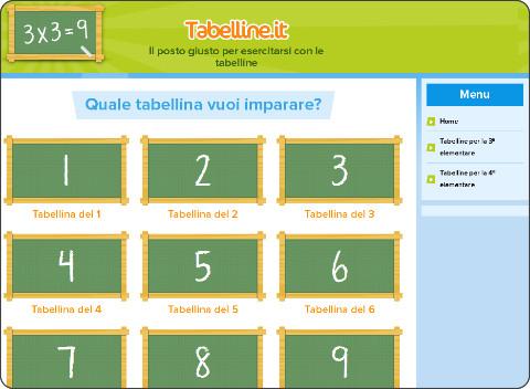 http://www.tabelline.it/