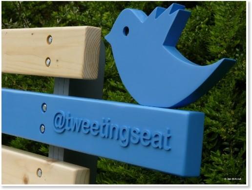 http://www.chrismcnicholl.com/wp-content/uploads/2011/04/TweetingSeat672.jpg