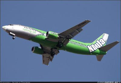 http://cdn-www.airliners.net/aviation-photos/photos/9/4/3/1892349.jpg