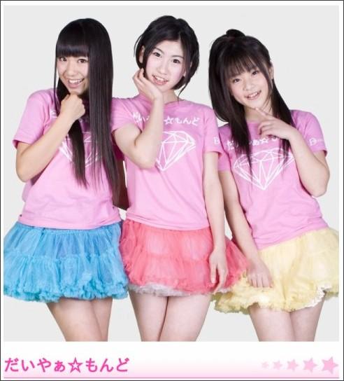 http://diamond.gachi.jp/index.php