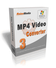 http://www.tipradar.com/giveaway-raize-mp4-video-converter-full-version-unlimited-downloads-for-72-hours.html