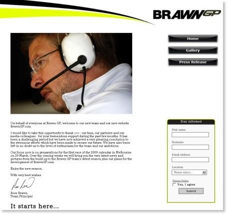 http://brawngp.com/