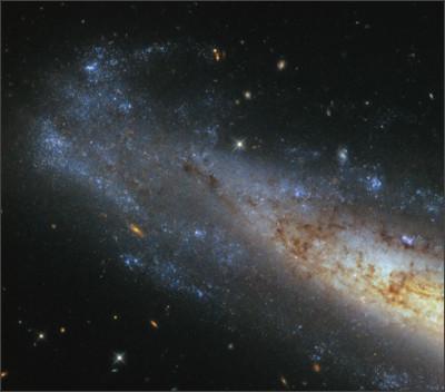 https://cdn.spacetelescope.org/archives/images/large/potw1711a.jpg