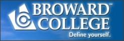 http://www.broward.edu/index.jsp