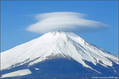 http://cloudfront.zekkei-japan.jp/images/articles/80d2ace514f8fd96dbe1cdcfd0a132da.jpg