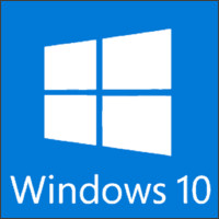 http://blog-imgs-75-origin.fc2.com/m/e/m/memoonline/windows10.png