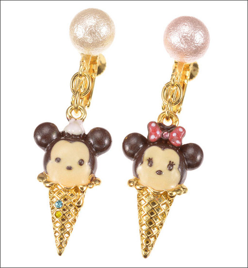 http://store.disney.co.jp/g/g4936313615272/