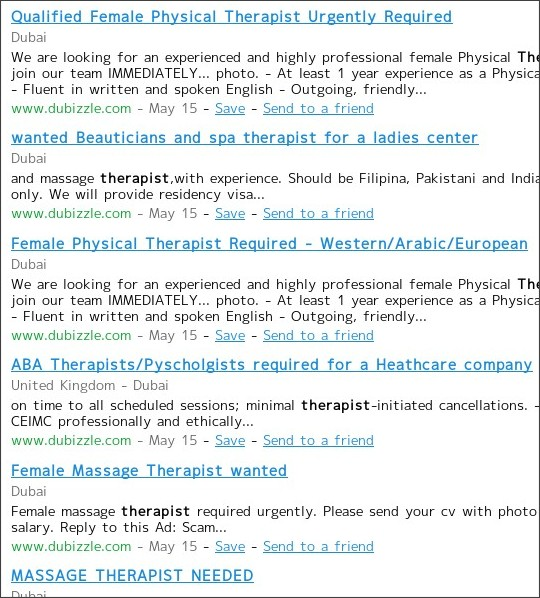http://www.careerjet.ae/therapist-jobs/dubai-123161.html
