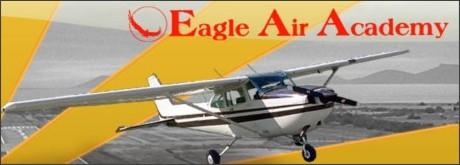 http://www.eagleairacademyph.com/