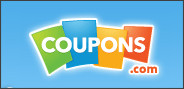 http://www.coupons.com/couponweb/Offers.aspx?pid=13306&zid=iq37&nid=10&bid=alk113006115003c44fc009010