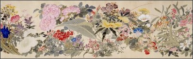 http://www.yamatane-museum.jp/image/img161210-01.jpg