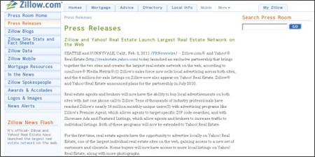 http://zillow.mediaroom.com/index.php?s=159&item=220