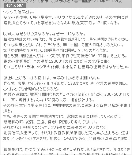 http://kamekokishi.blog.fc2.com/