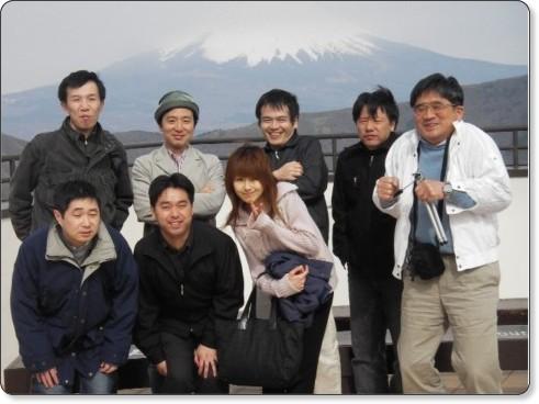 http://image.space.rakuten.co.jp/lg01/09/0000406909/88/imgf598f9cau0j5dc.jpeg
