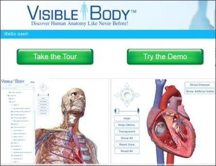 http://www.visiblebody.com/start