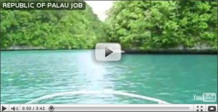 http://www.travelingo.org/video/republic-of-palau-job-24271.html