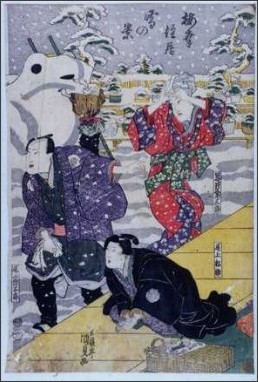 http://ja.ukiyo-e.org/image/waseda/120-0509