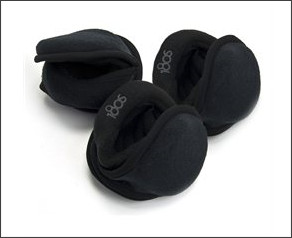 http://www.buy.com/prod/180s-adjustable-behind-the-head-ear-warmers-black-3-pack/q/loc/68687/218869046.html