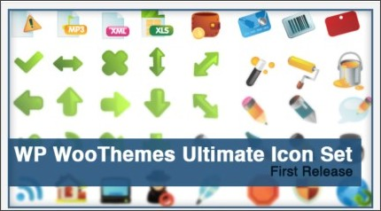 http://www.woothemes.com/2009/02/wp-woothemes-ultimate-icon-set-first-release/