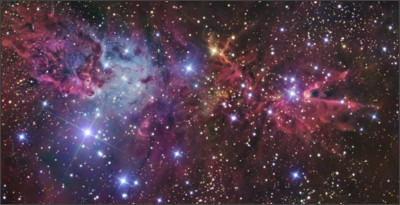 http://www.cosmotography.com/images/lrg_christmas_tree_cluster_fox_fur_nebula_cone_nebula_ngc2264.jpg