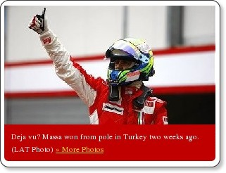 http://formula-one.speedtv.com/article/f1-monaco-pole-for-massa/