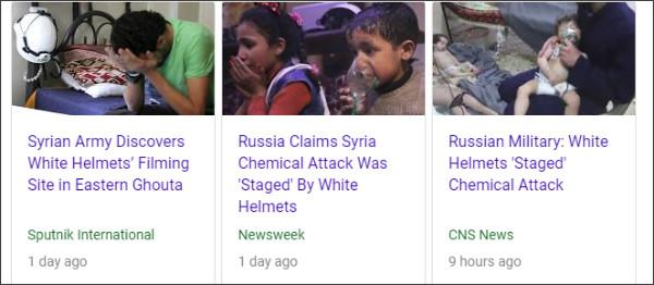 https://www.google.com/search?source=hp&ei=YjvPWuTLKJCD8APChp3oDg&q=White+Helmets&oq=White+Helmets&gs_l=psy-ab.3..0i131k1l2j0l8.2472.7196.0.8600.13.10.0.3.3.0.182.1526.0j10.10.0..2..0...1c.1.64.psy-ab..0.13.1570...46j0i131i46k1j46i131k1j0i10k1j0i46k1.0.H75YFVokmNk